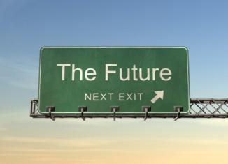 Explicação Simple Future