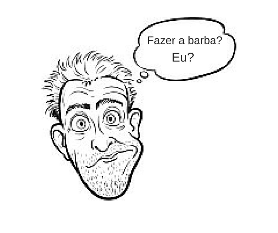 Armario Sala ~ Como dizer Barba Por Fazer em Ingl u00eas? Ingl u00eas no Teclado