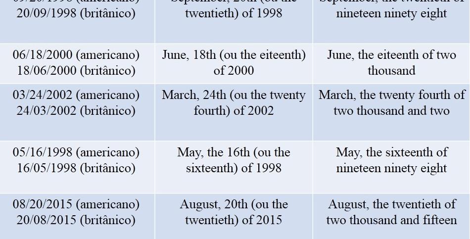 Conhecido Index of /wp-content/uploads/2015/04/ FA73