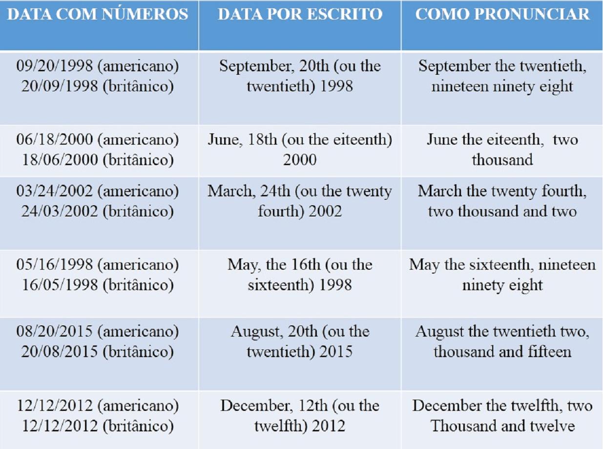 Muitas vezes Index of /wp-content/uploads/2015/04/ YV47
