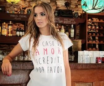 mony mony loja de camisetas femininas