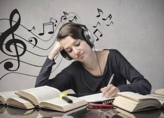 como estudar inglês sozinho