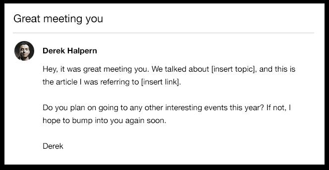 como escrever um e-mail em Inglês