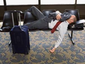 expressões em inglês para aeroportos