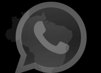 Juíza bloqueia Whatsapp