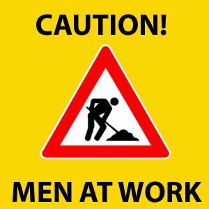 WORK e JOB