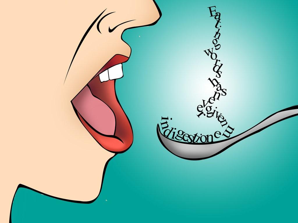 treinar o listening