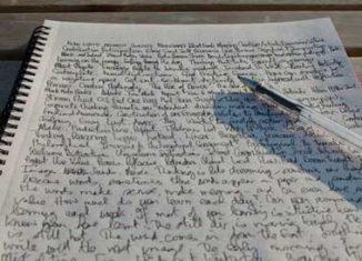 escrever bem em inglês