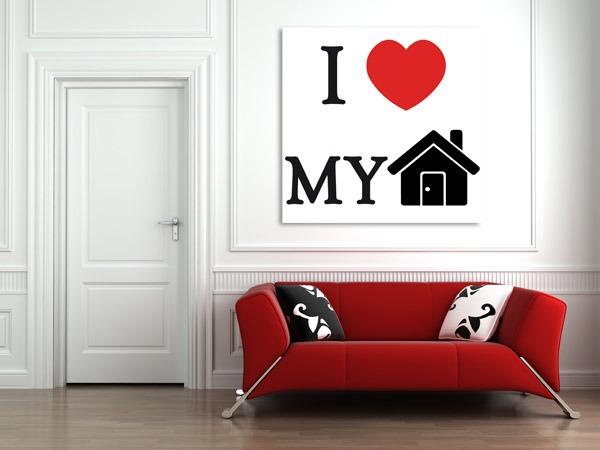 Qual É A Diferença Entre Home e House? - Inglês no Teclado