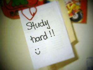 Dicas Para TOEFL: