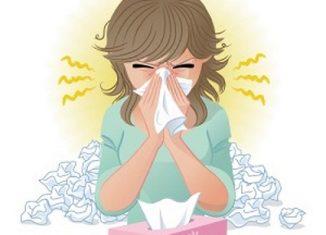 gripado em inglês