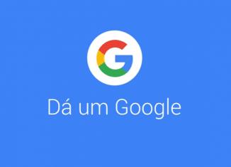 Verbo Google Em Inglês