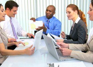 Dicas de Inglês Para Executivos