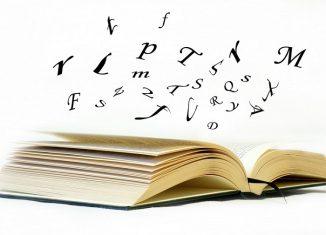 Palavras Aportuguesadas da Língua Inglesa
