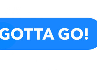 SIGNIFICADO DE GOTTA